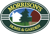 Morrisons Home and Garden | Agway