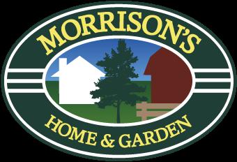 Morrison's Home & Garden & Pet Center